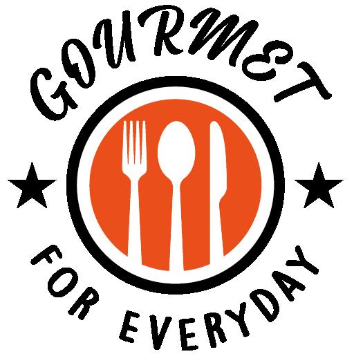 Gourmet-for-Everyday-logo